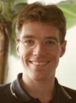 Daniel Schunk